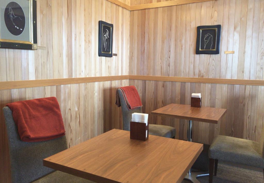 jiichiro-cafe2