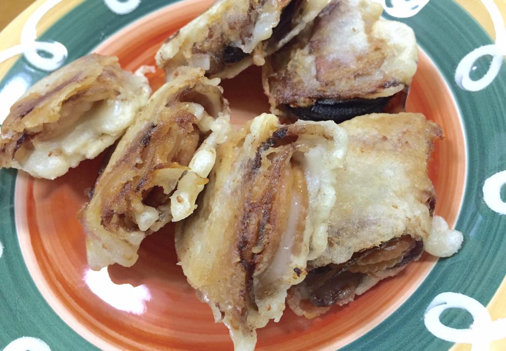 oreo-bacon7