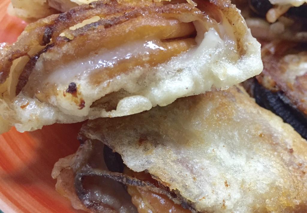 oreo-bacon9