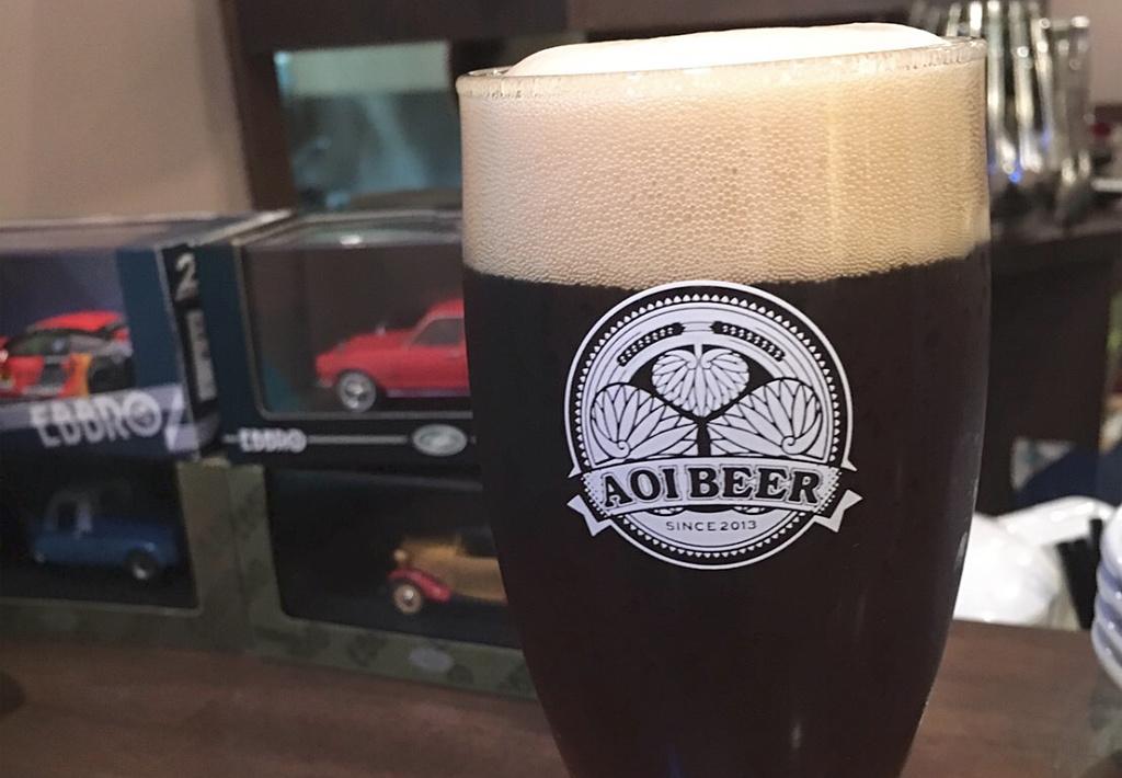beer-garage11