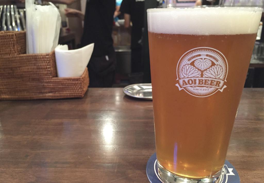 beer-garage5