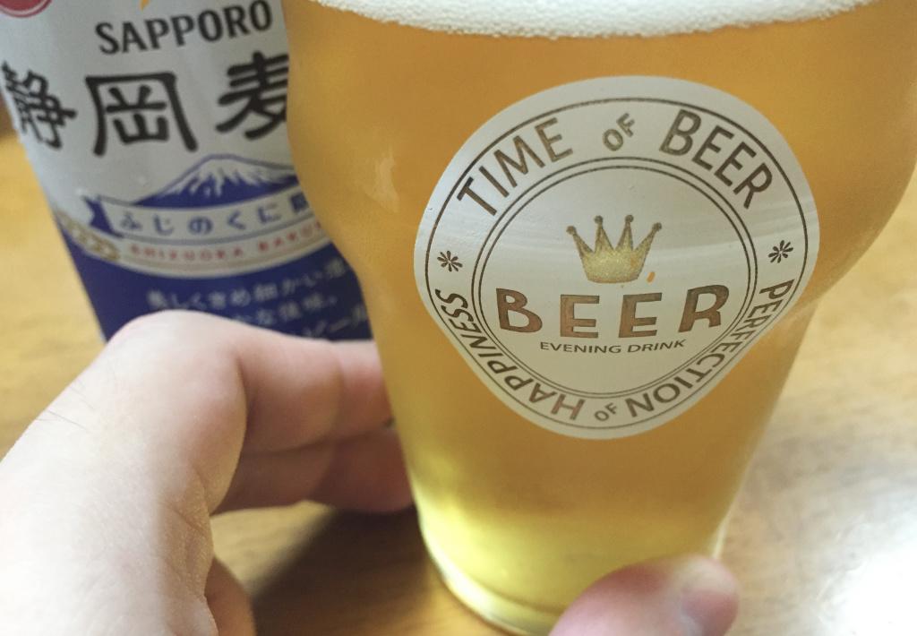shizuoka-bakusyu3