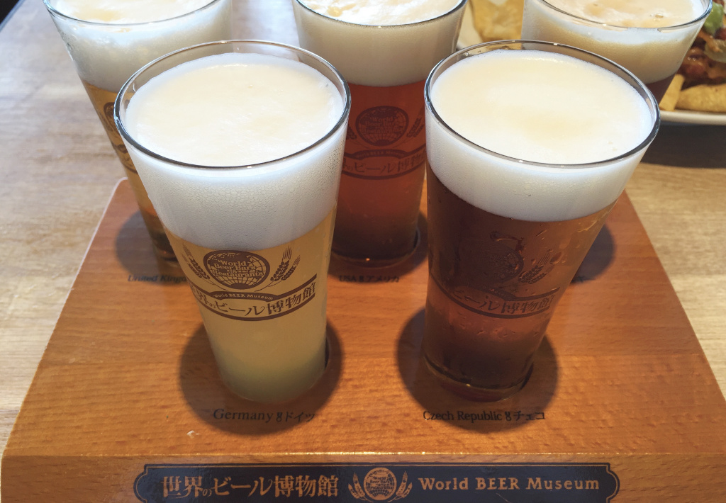 world-beer-museum-solamachi7