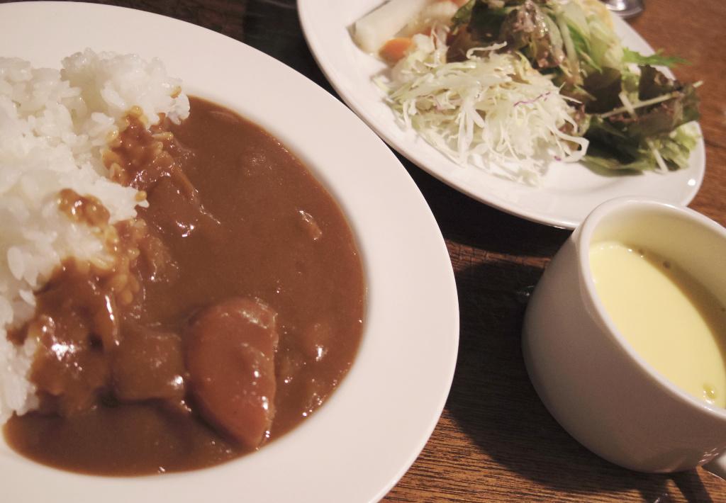 asakuma5