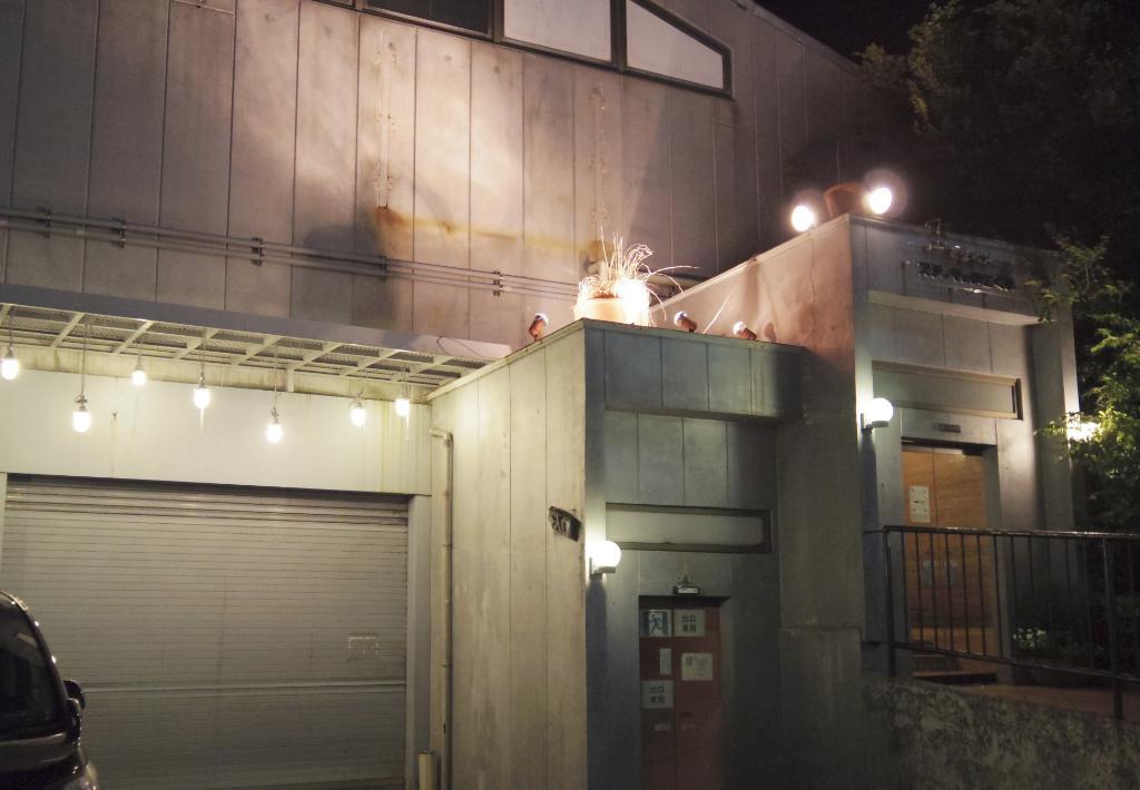 asakuma6
