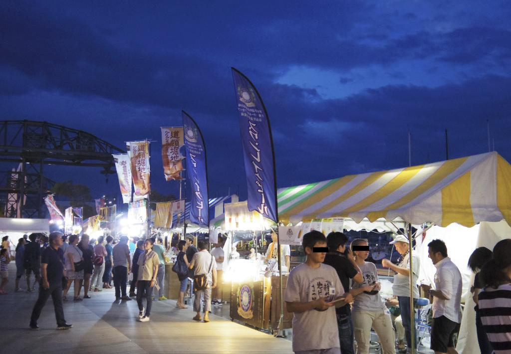 craft-beer-festival2
