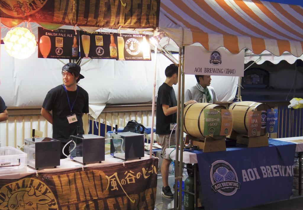 craft-beer-festival3