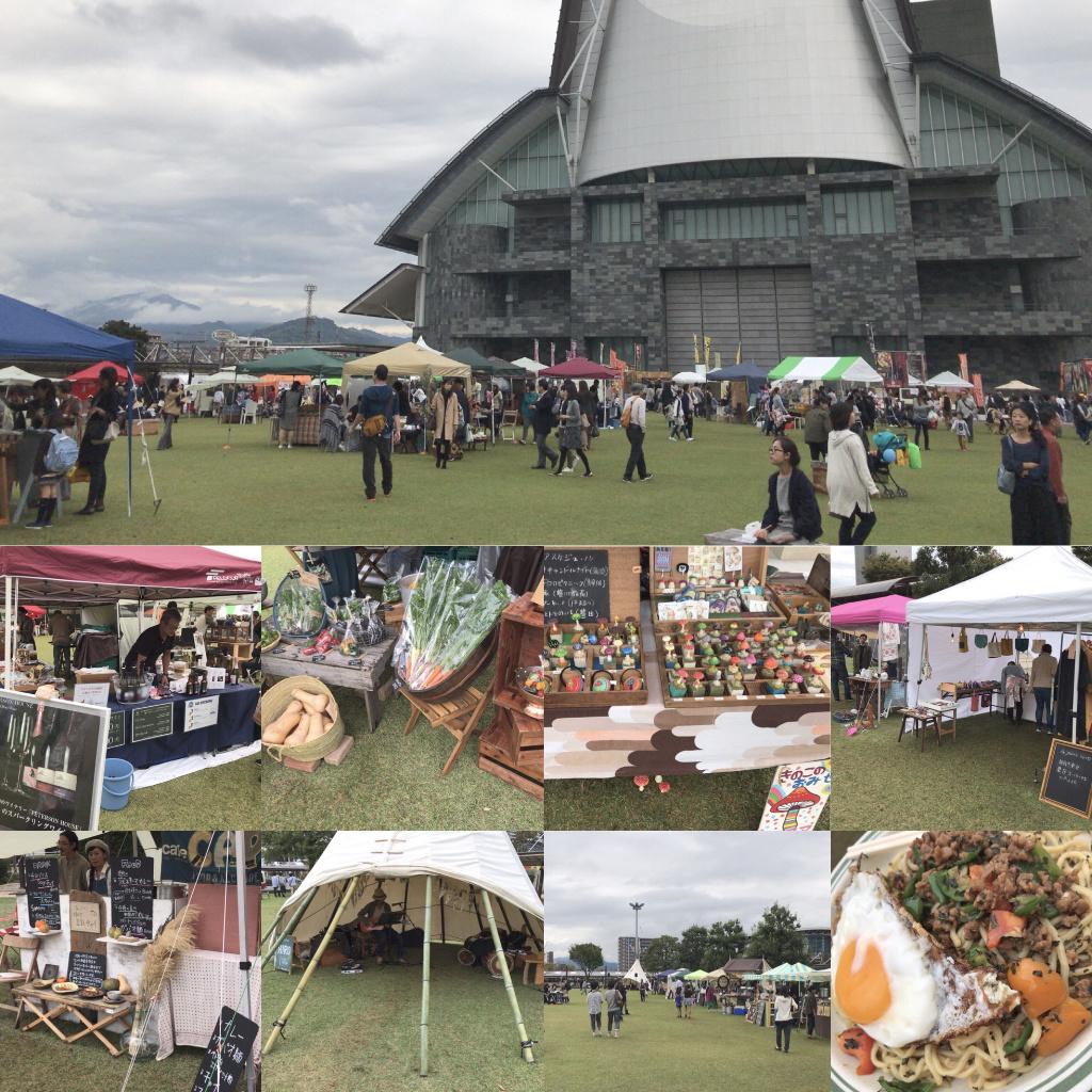ocha-festival10