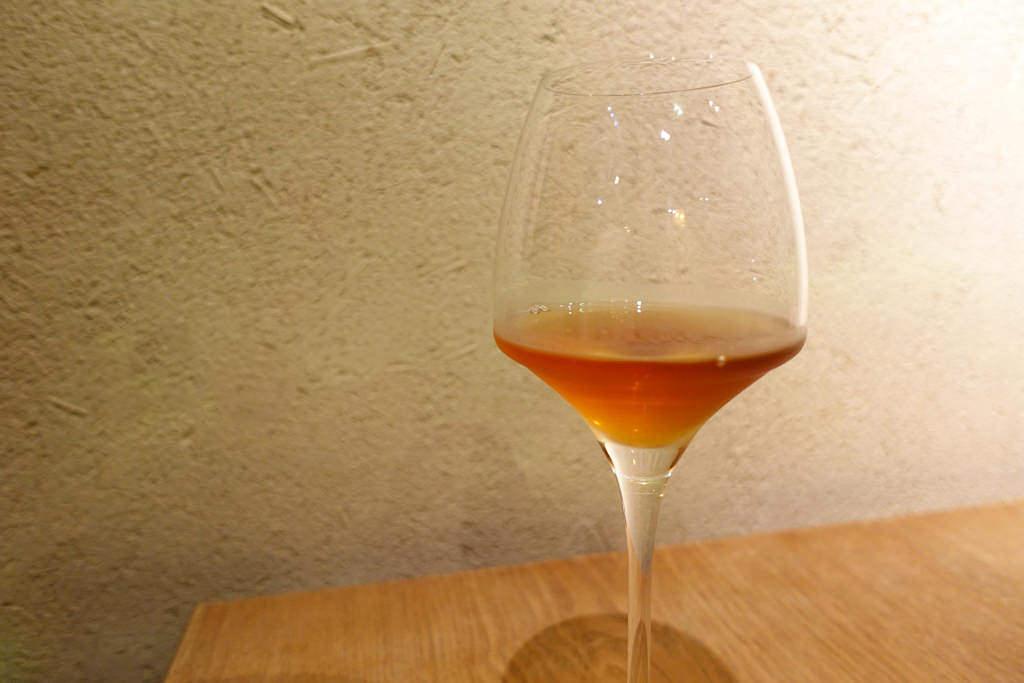 ato(アト)のワイン